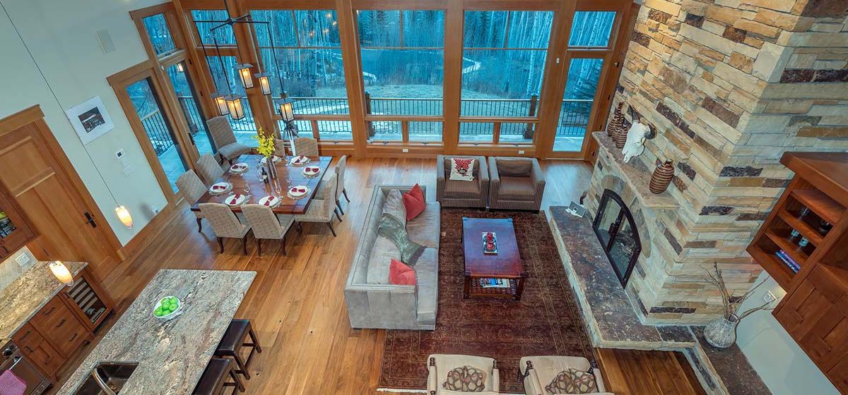 10-Telluride-Grand-Vista-Living-Room-Aerial-LR.jpg
