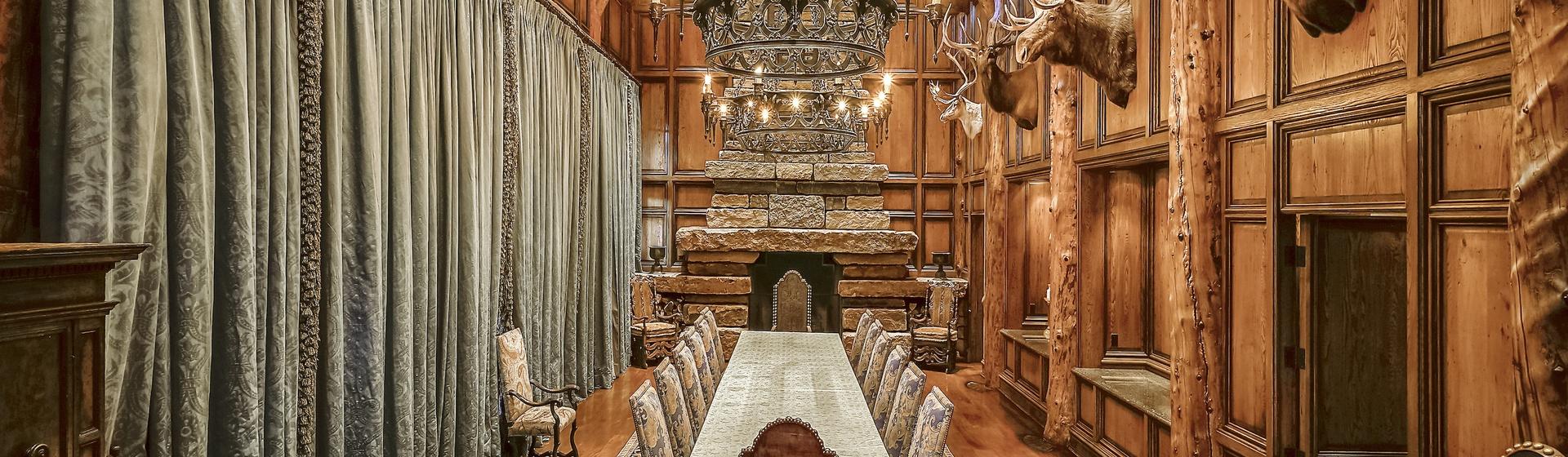 2.1-Telluride-Sleeping-Indian-Ranch-dining-room-web.JPG