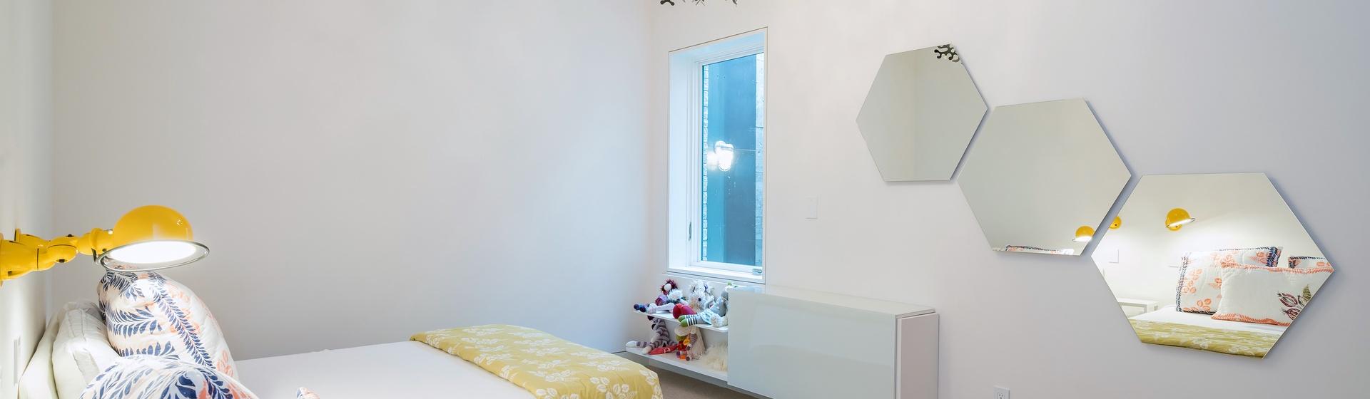 24-Telluride-The-Sunnyside-Two-Full-Bedroom-Web.jpg