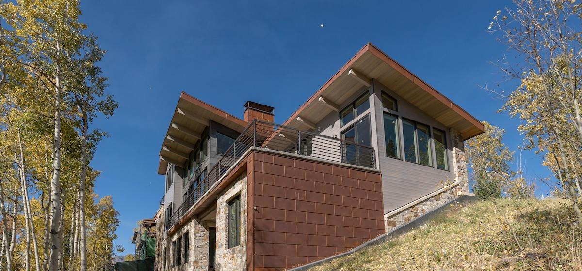 5.07-mountain-village-chalet-cortina-exterior-V12.jpg