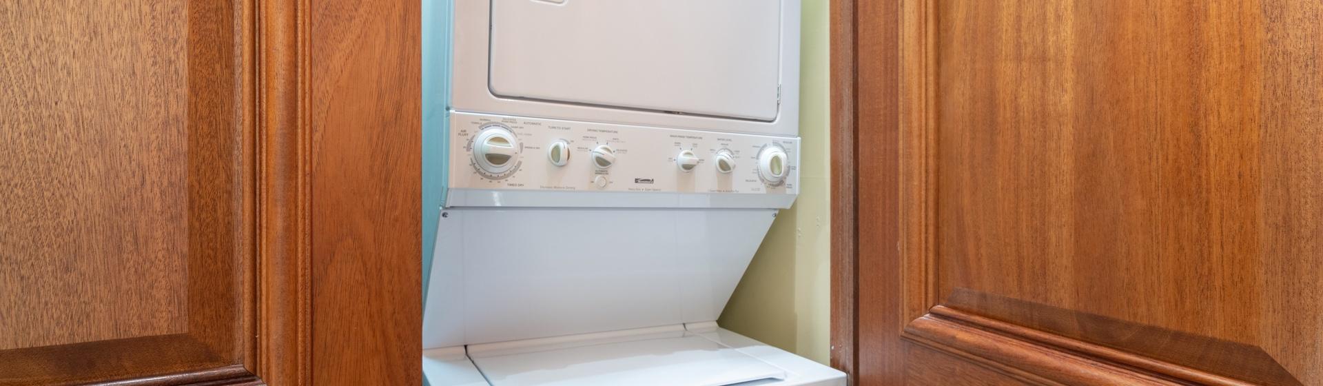 3.01-telluride-tres-casas-B-laundry-web.jpg
