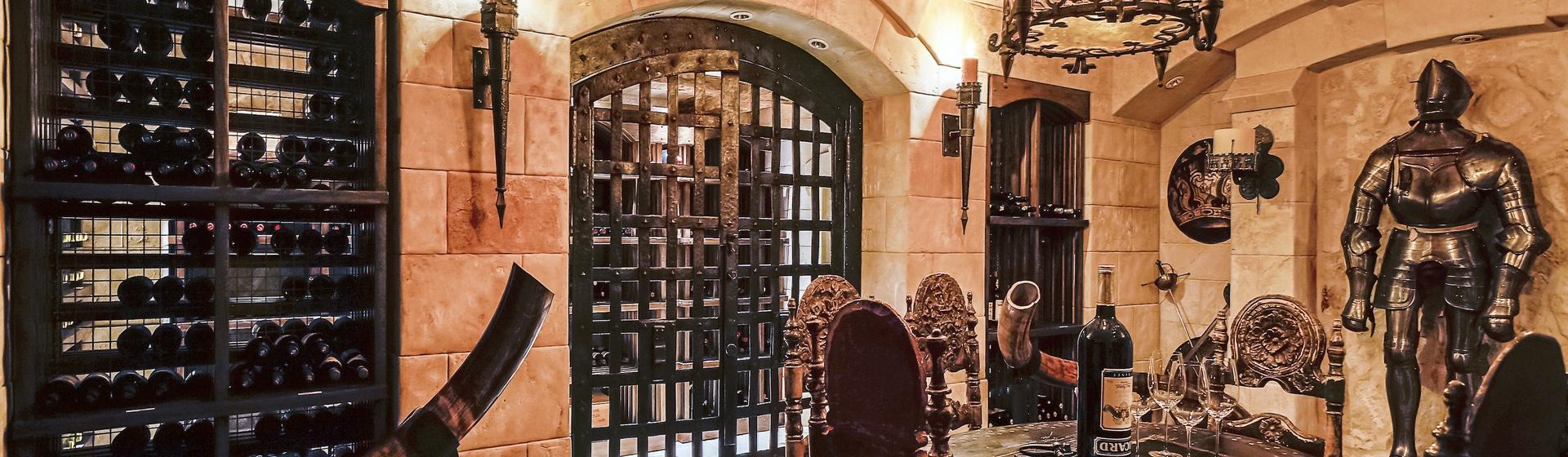 10.2-Telluride-Sleeping-Indian-Ranch-wine-cellar-web.JPG