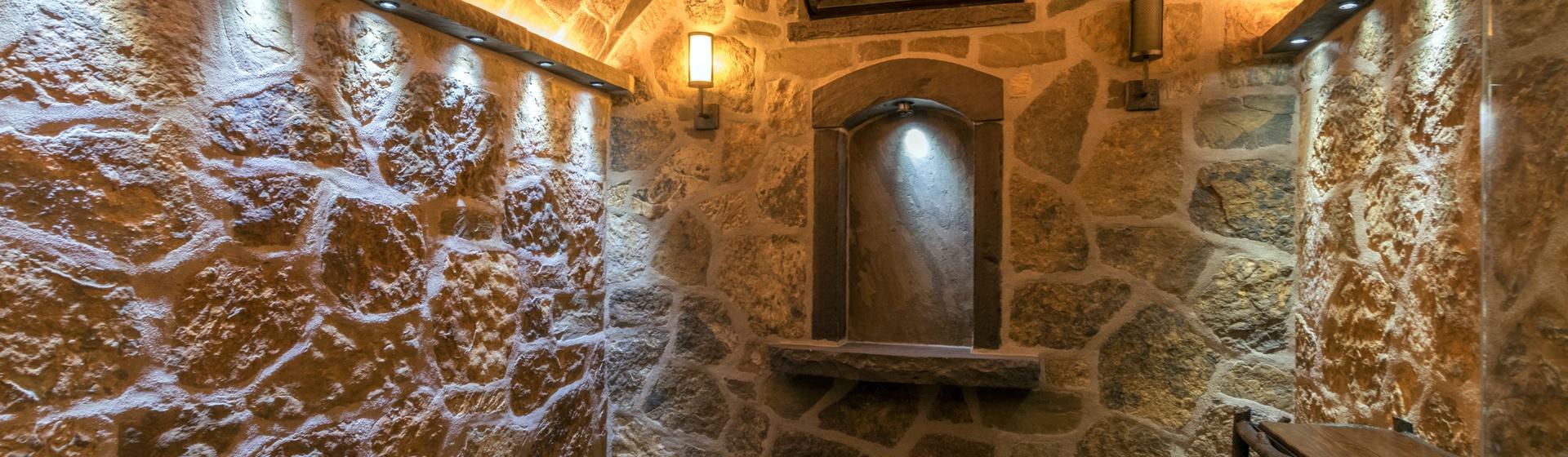 6.07-mountain-village-hood-park-manor-wine-cellar-track.JPG