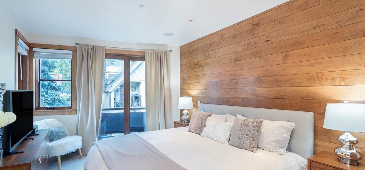 Copy of 8-Telluride-Skyline-at-Meribel-Master-Bedroom-LR-V12.jpg