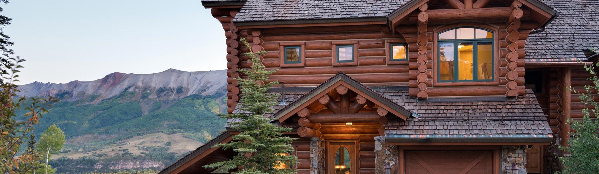 2-MountainVillage-Tristant115-exterior-WEB.jpg