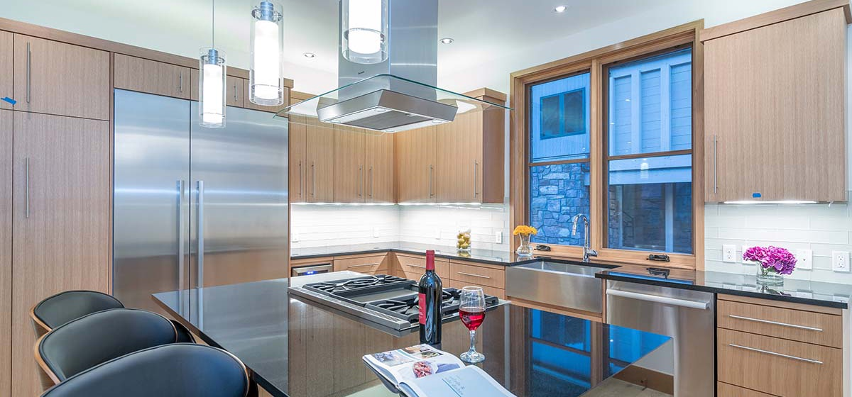 14-Telluride-Ironwood-Kitchen-V12.jpg