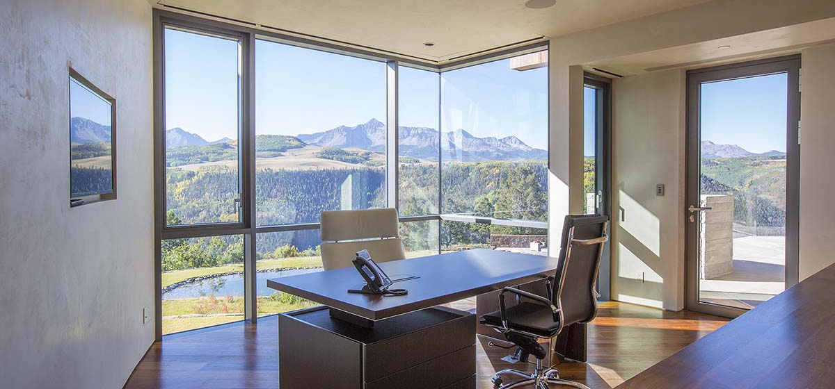 53-RemoteTelluride-SunsetRidge-Office.jpg
