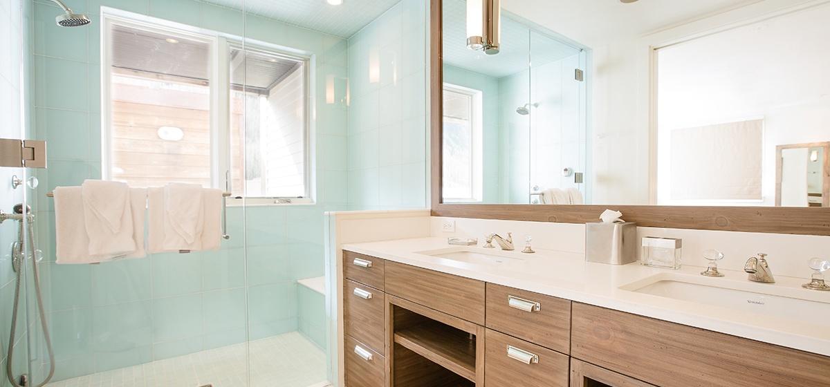 17-Telluride-Meribel-Penthouse-Master-Bathroom-Shower-v12.jpg