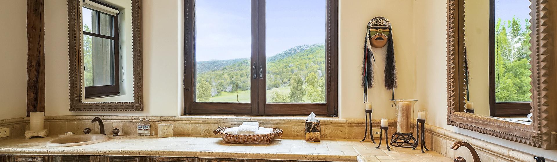 8.8-Telluride-Sleeping-Indian-Ranch-Southwest-Suite-Master-Bathroom-G-web.JPG