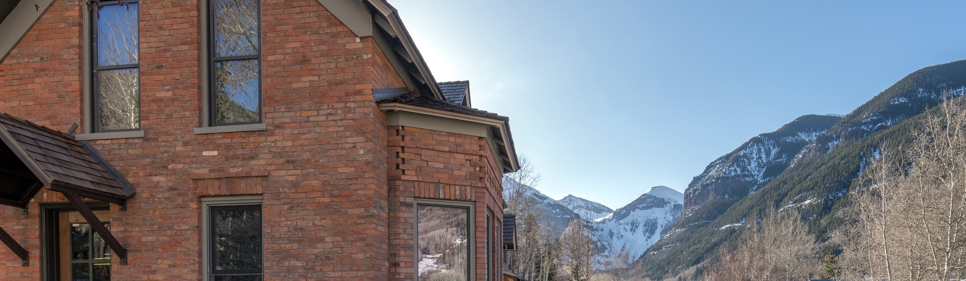 1.3-Telluride-The-Masonry-Exterior-East-View.jpg