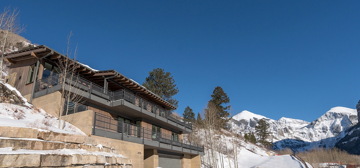 28-Telluride-Happy-Thoughts-Exterior-East-Angle-v12.jpg