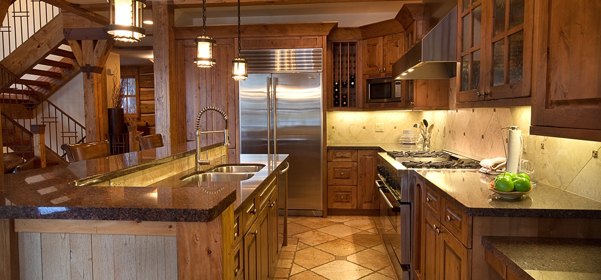 8-MountainVillage-ElkstonePlace6-kitchen-V12.jpg