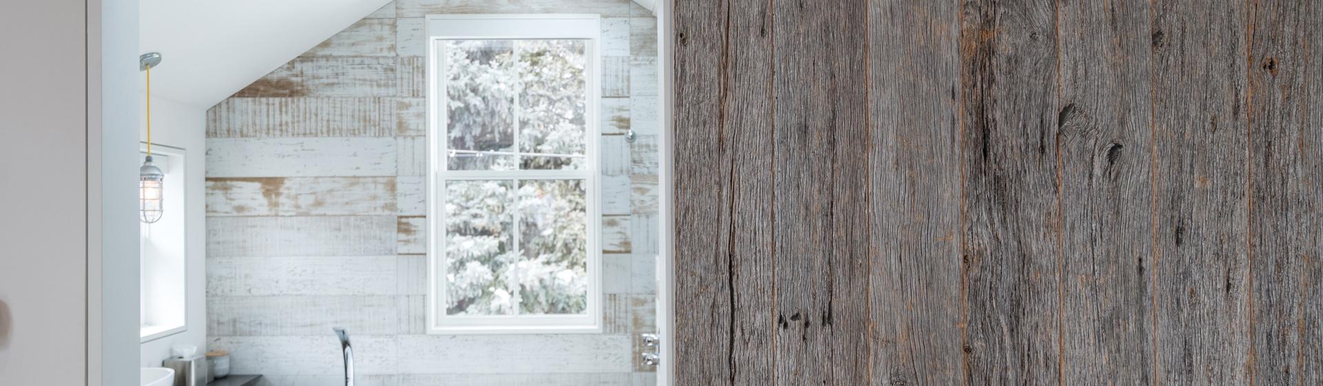 12-Telluride-The-Sunnyside-Main-Level-Master-Bath-Door-Web.jpg