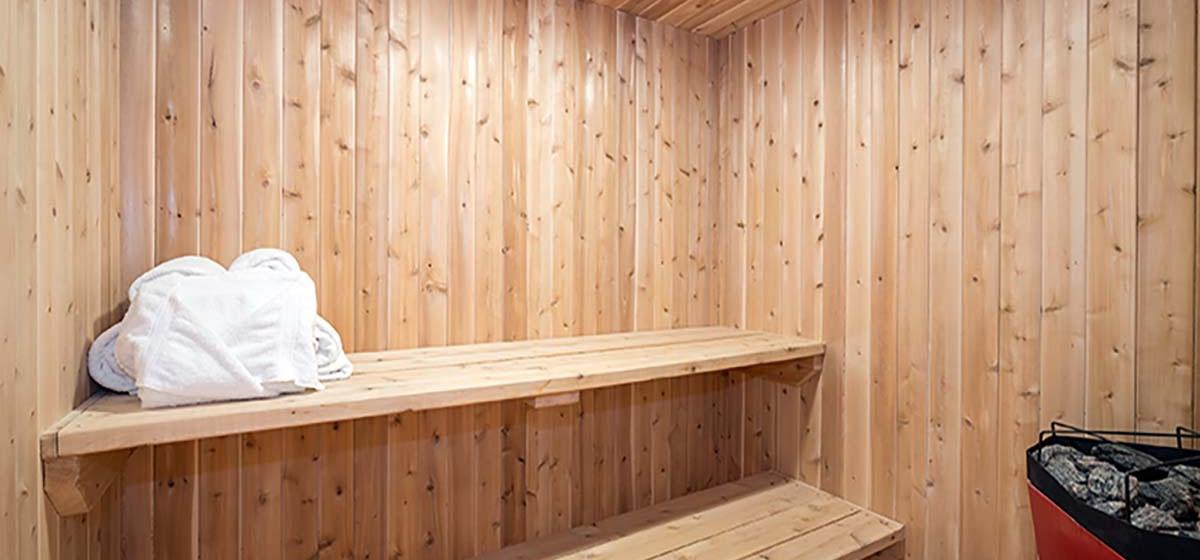 16-MountainVillage-SkisideAtSundance-Sauna-V12.jpg