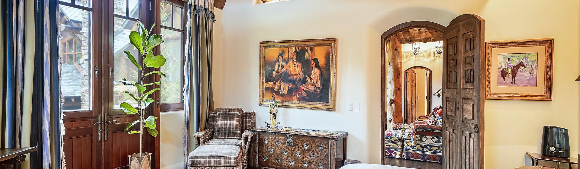 8.6-Telluride-Sleeping-Indian-Ranch-Southwest-Suite-Master-Bedroom-G-2-web.JPG