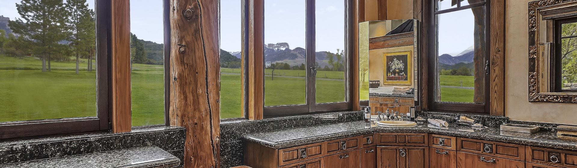 5.3-Telluride-Sleeping-Indian-Ranch-master-bedroom-A-dressing-room-1-web.JPG