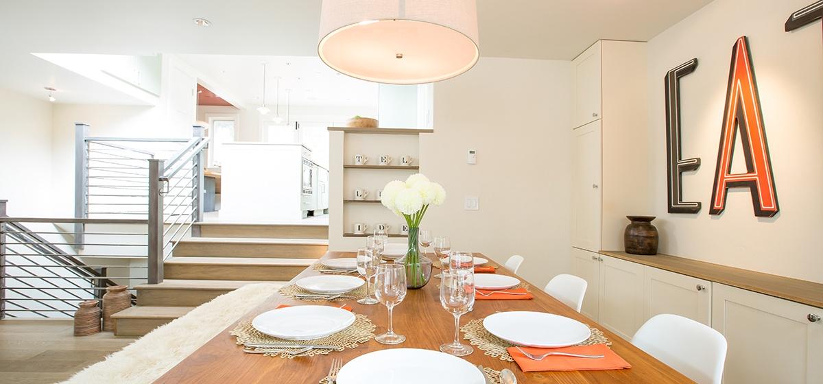 9-Telluride-Meribel-Penthouse-Dining-to-Kitchen-v12.jpg