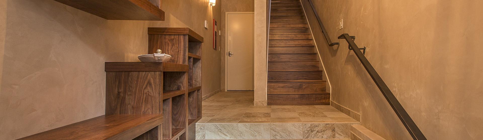 4-Telluride-Trulux-Penthouse-Foyer.jpg