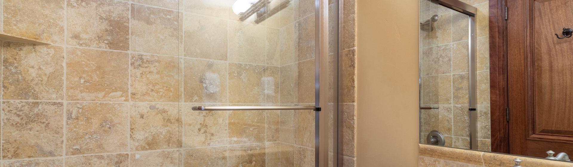 2.09-telluride-tres-casas-B-guest-bathroom-web.jpg