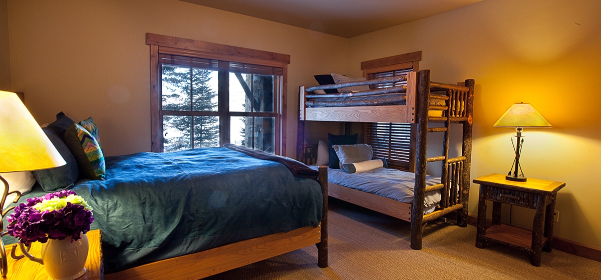 15-MountainVillage-ElkstonePlace6-Guest-V12.jpg