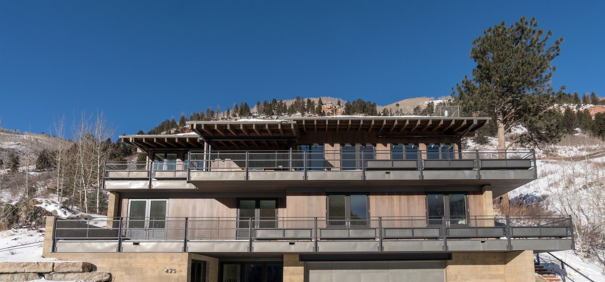 2-Telluride-Happy-Thoughts-Exterior-v12.jpg
