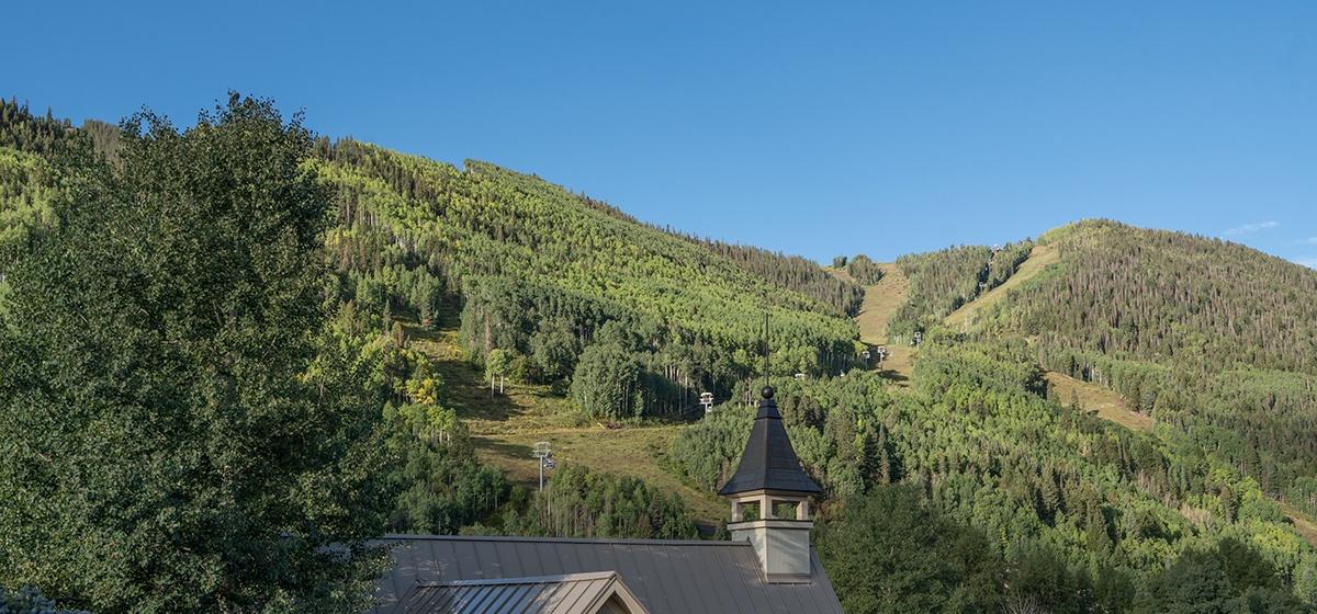 Copy of 4-Telluride-Skyline-at-Meribel-Ski-Area-View-LR-V12.jpg