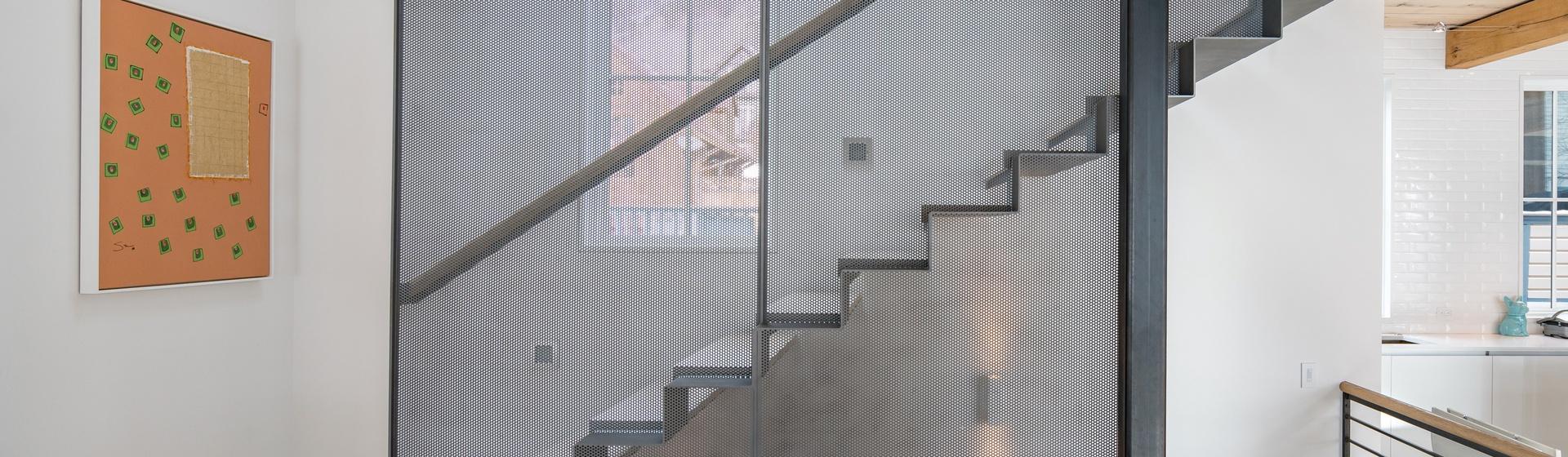 15-Telluride-The-Sunnyside-Stairs-to-Master-Detail-Web.jpg