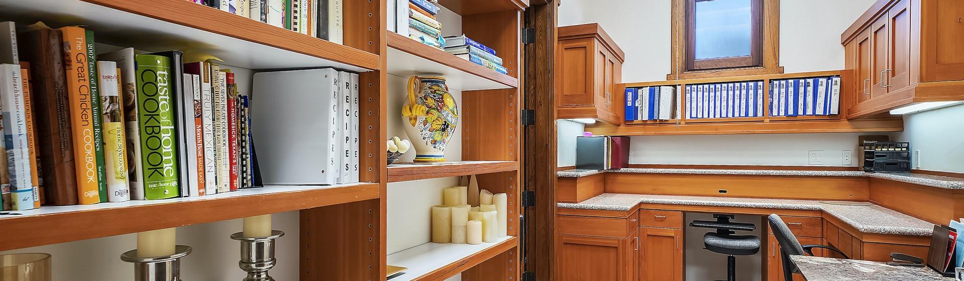 11.5-Telluride-Sleeping-Indian-Ranch-prep-kitchen-office-web.JPG
