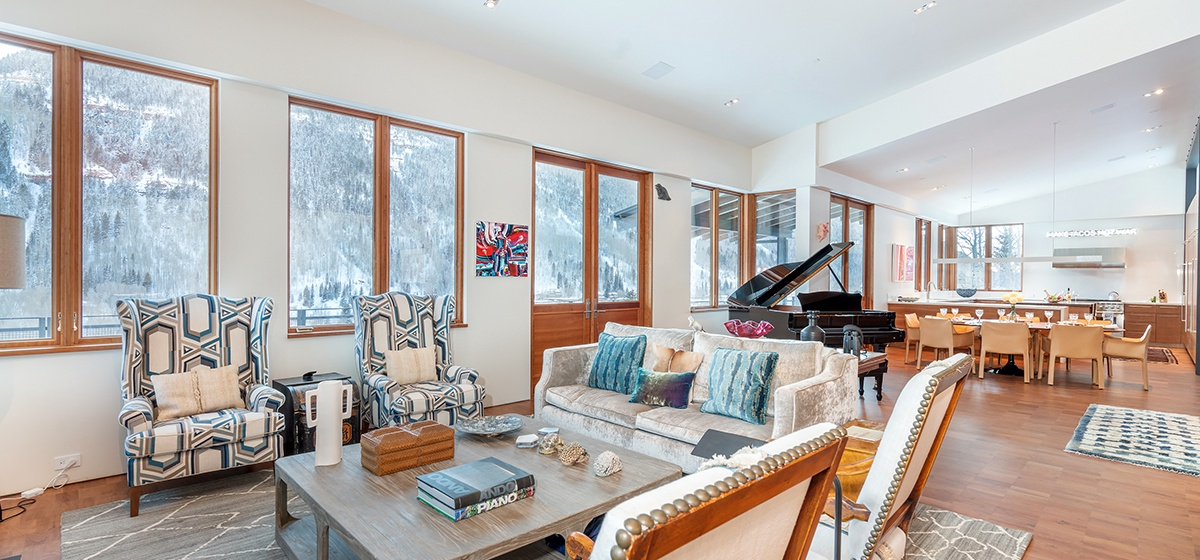 10-Telluride-Happy-Thoughts-Sitting-Room-v12.jpg