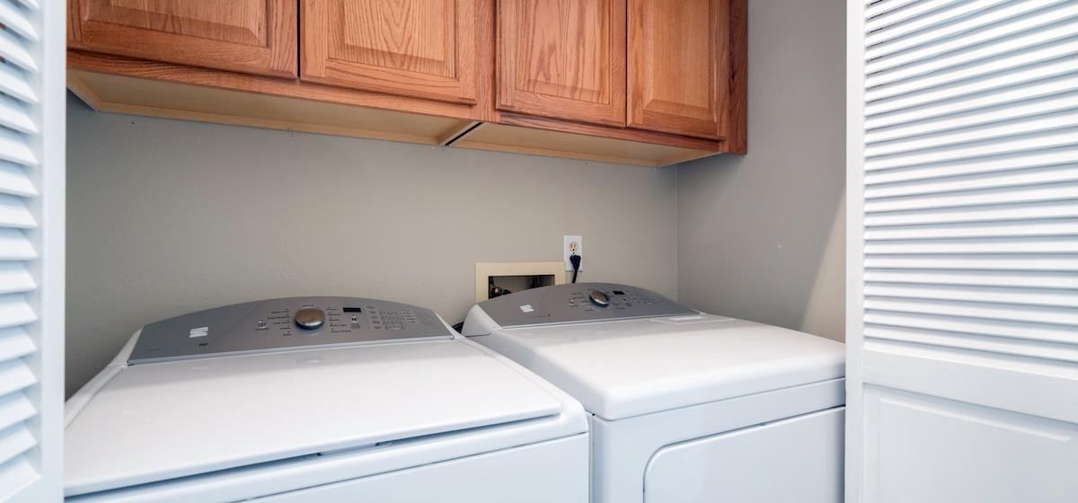 4-telluride-plunge-j-laundry-v12.jpg