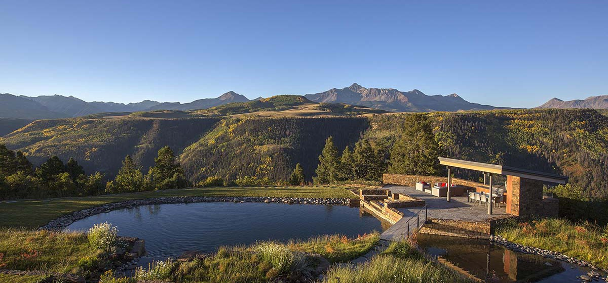 109-RemoteTelluride-SunsetRidge-Pond.jpg