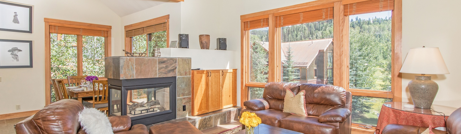 2-Telluride-Terraces-402-Living-Area.JPG