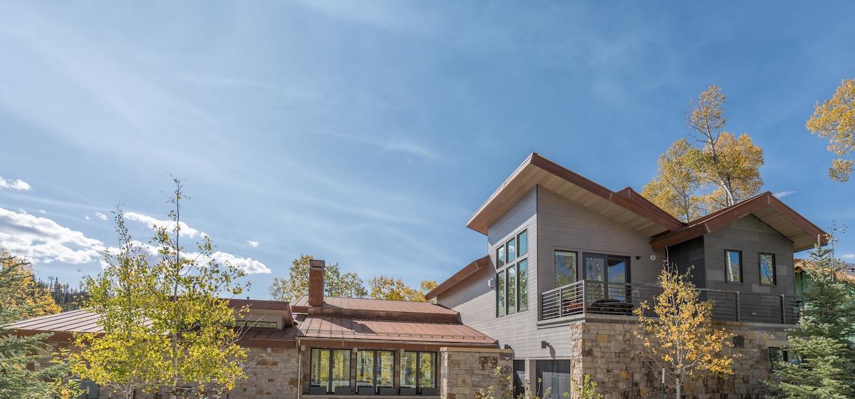 1.01-mountain-village-chalet-cortina-exterior-V12.jpg