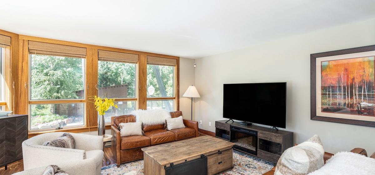 2.01-telluride-plunge-j-living-room-v12.jpg