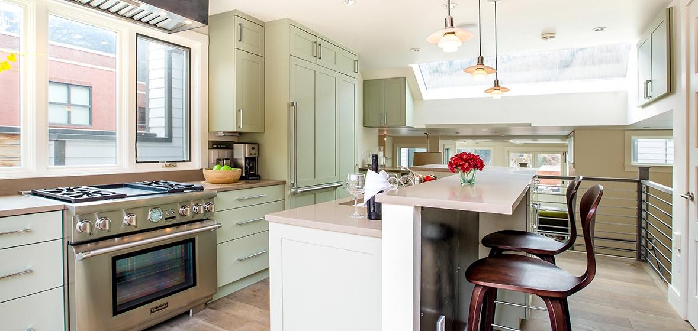 12-Telluride-Meribel-Penthouse-Kitchen-v12.jpg