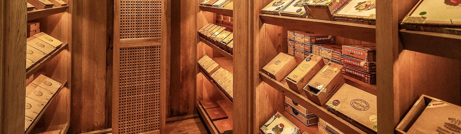 10.4-Telluride-Sleeping-Indian-Ranch-cigar-humidor-web.JPG