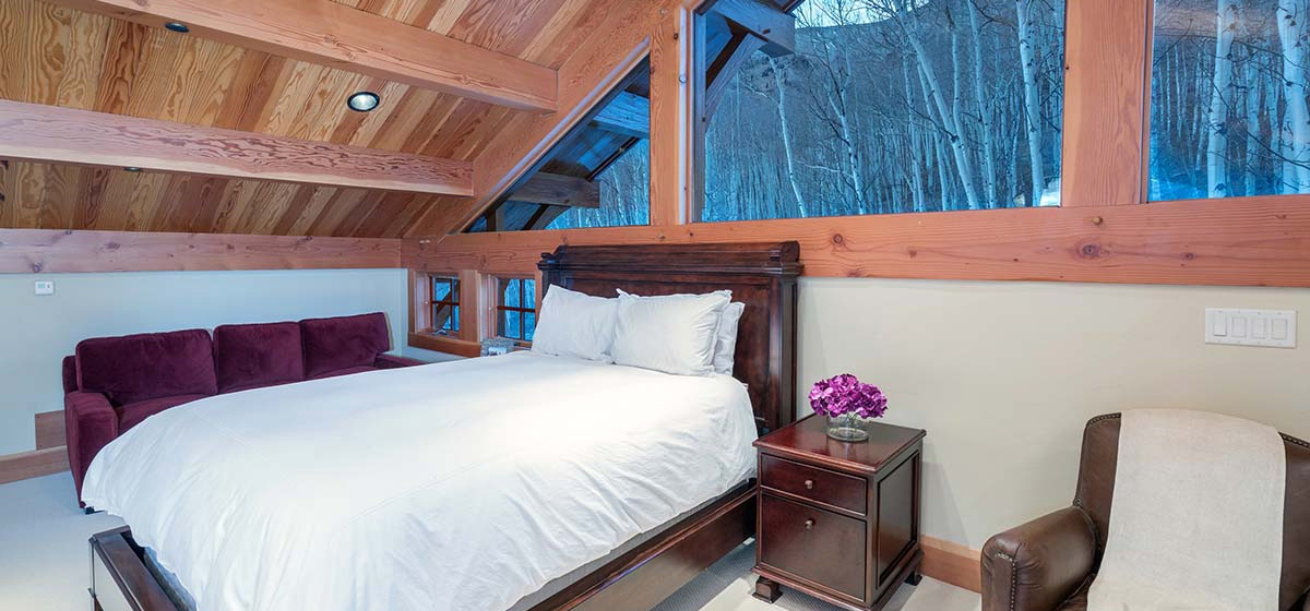 10-Telluride-Grand-Vista-Loft-LR.jpg
