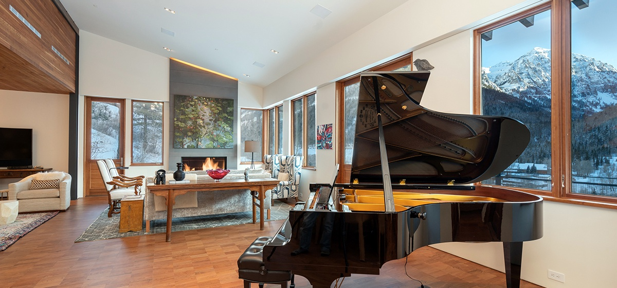8-Telluride-Happy-Thoughts-Great-Room-v12.jpg