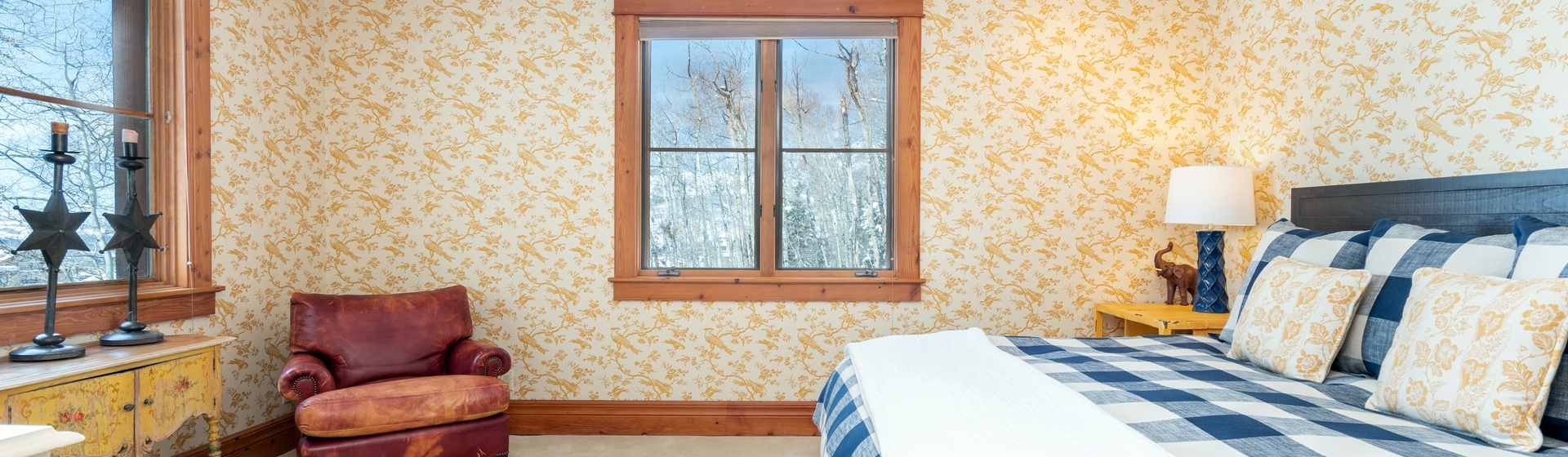 20-MountainVillage-Positive-Outlook-Downstairs-King-Guest-Bedroom-Web.jpg