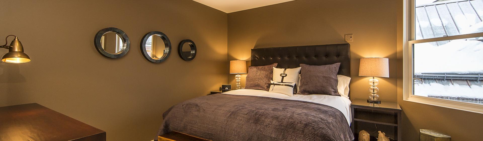 30-Telluride-Trulux-Penthouse-MasterBedroom3.jpg