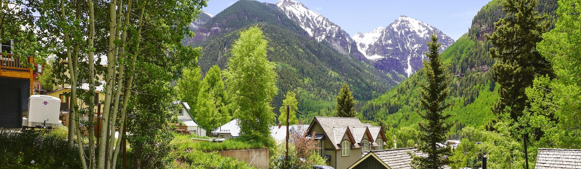 4.01-telluride-summer-haus-mountain-view-web.jpg
