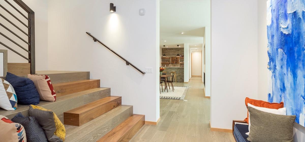 3.02-mountain-village-chalet-cortina-downstairs-foyer-seating-V12.jpg