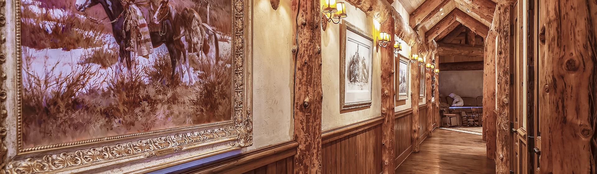 6.5-Telluride-Sleeping-Indian-Ranch-second-floor-hallway-art-walk-web.JPG