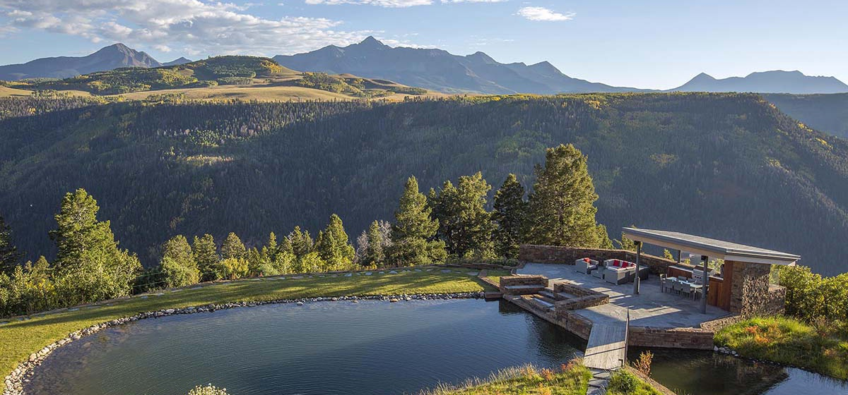 4-RemoteTelluride-SunsetRidge-Pond.jpg