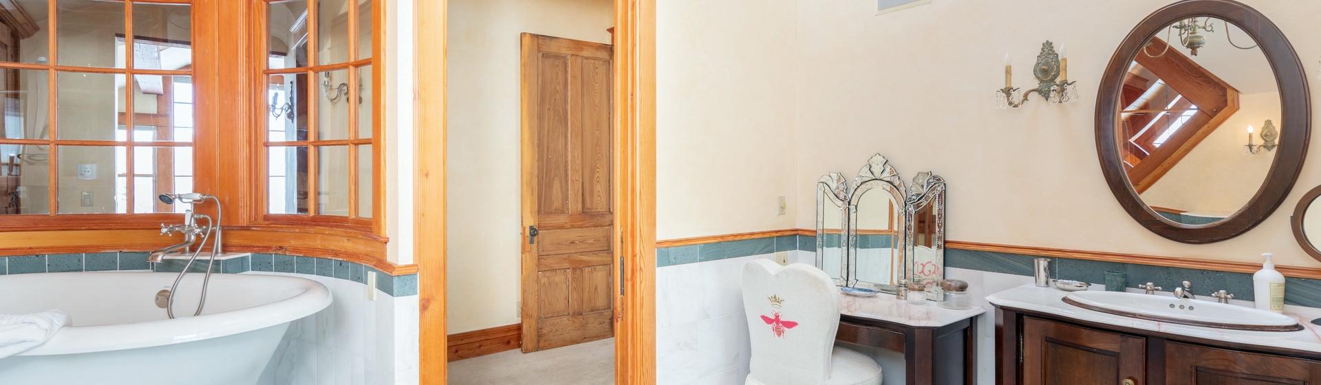 12-MountainVillage-Positive-Outlook-Master-Bathroom-Vanity-Web.jpg