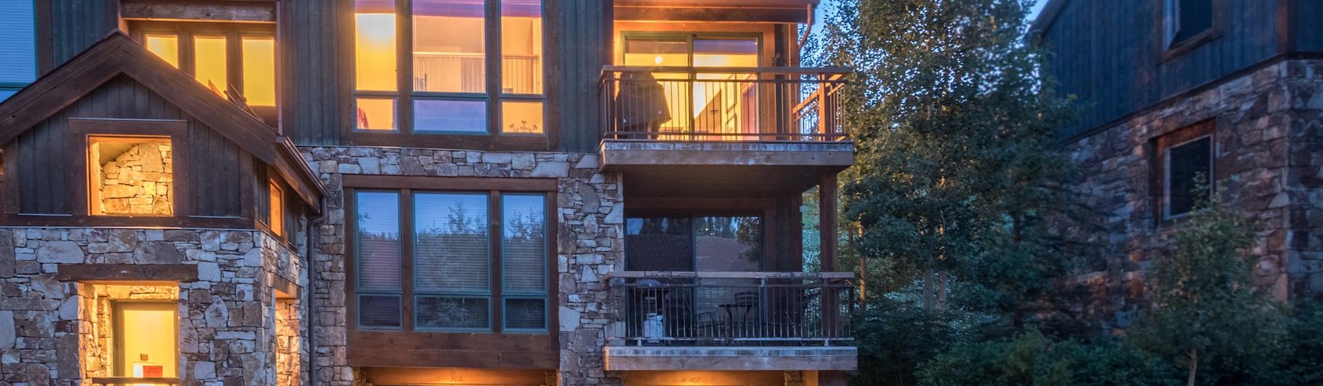 1-Telluride-Terraces-402-Exterior.JPG