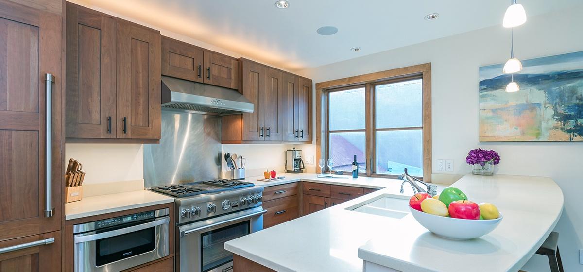 Copy of 7.5-Telluride-Skyline-at-Meribel-Kitchen-LR-V12.jpg