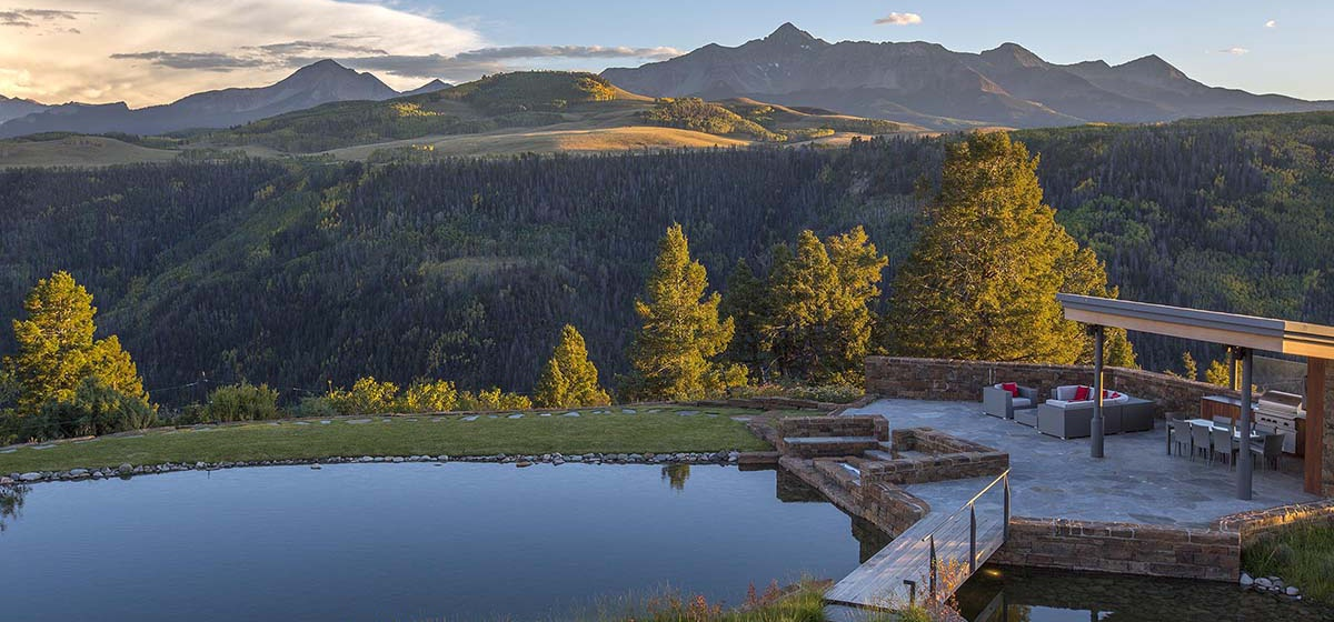 107-RemoteTelluride-SunetRidge-Pond.jpg