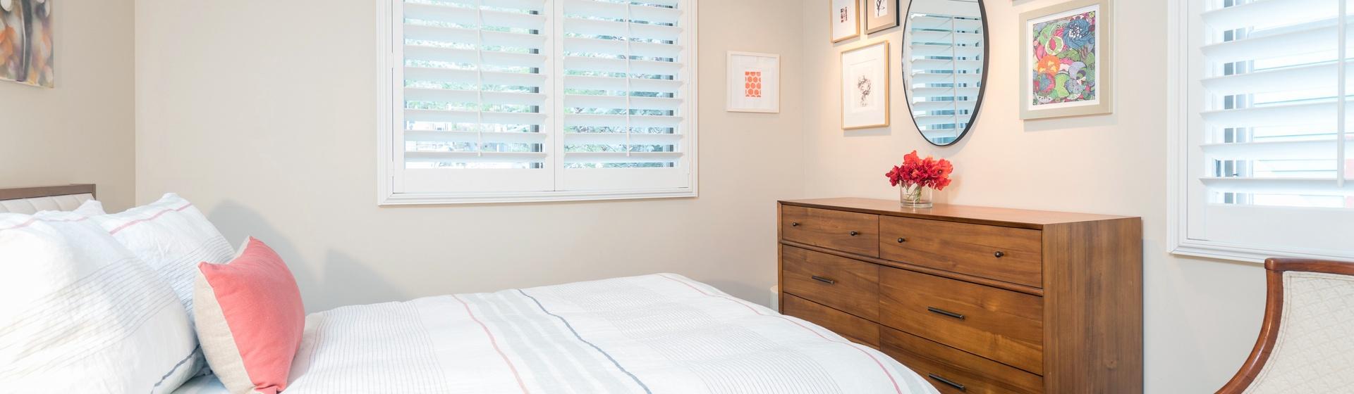 10-Telluride-Ajax-Guest-Bedroom-2-Web.jpg