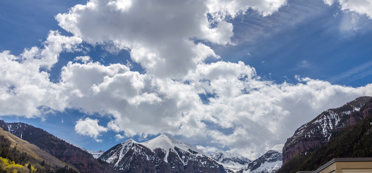 Copy of 5-Telluride-SanJuanPenthouseWest-View2-V12.JPG